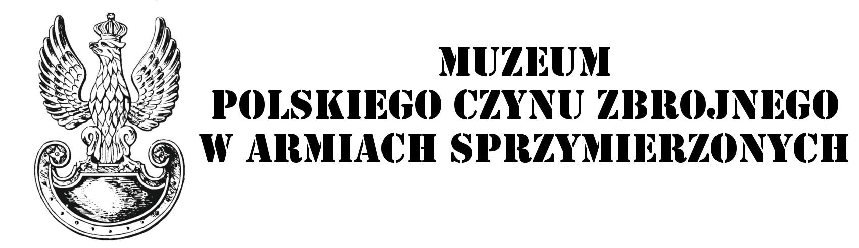 Muzeum Polskiego Czynu Zbrojnego